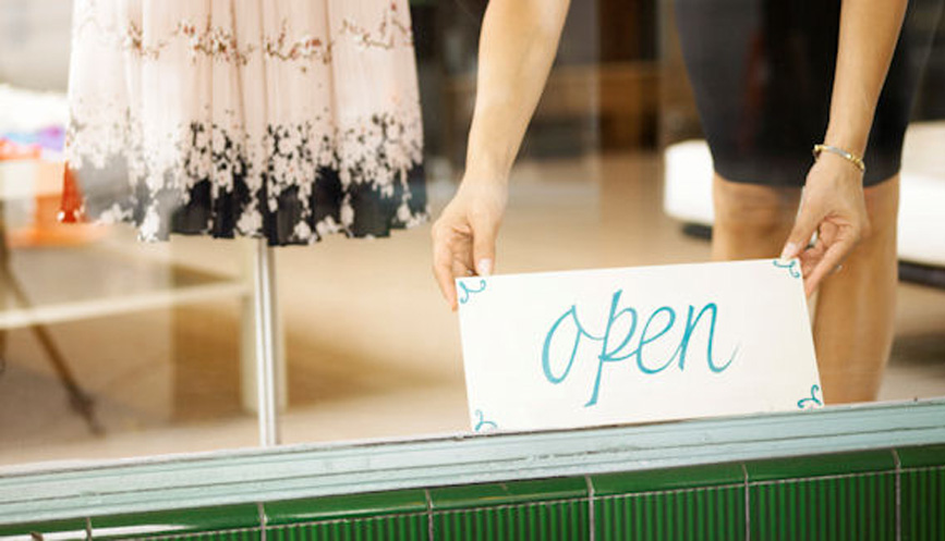 small-business-open-for-business-867x497.jpg