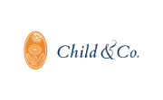 Child & Co logo