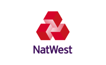 NatWest | Our brands | NatWest Group