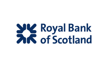 Royal Bank Of Scotland Our Brands Natwest Group
